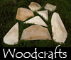 Link to Woodcrafts Page